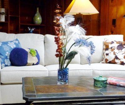 home staging_living room_fremont_tde_2012