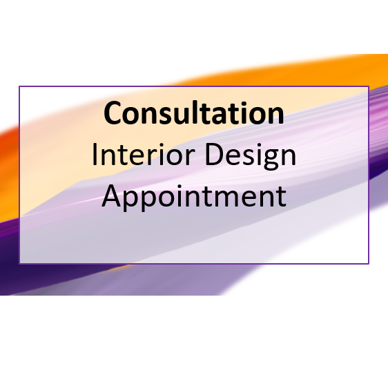 Interior design consultation buy now the designers eye for Interior design consultation