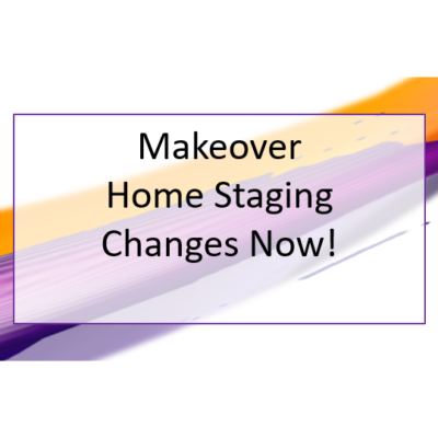 home staging makeover room redesign for sale_the designers eye tucson shawn barghout