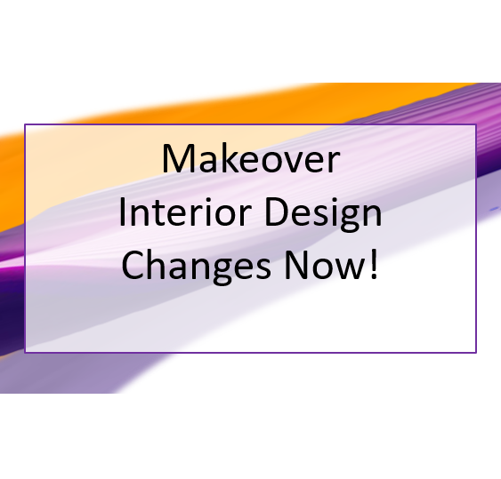 Interior Design Makeover Room Changes Now_the designers eye_shawn barghout_tucson