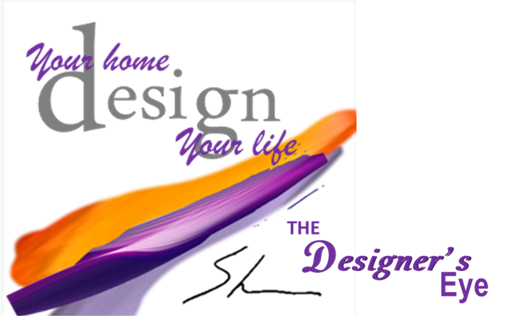 Do it yourself diy the designers eye the designers eye solutioingenieria Images