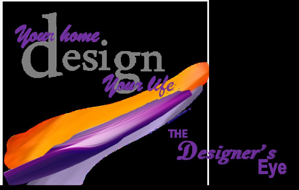 The Designers Eye
